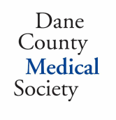 Dane County Medical Society